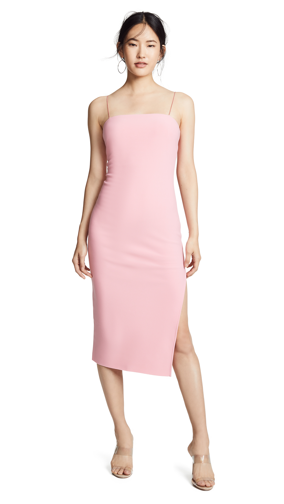 Bec & Bridge Midi Dress