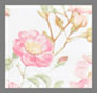 Camellia Print