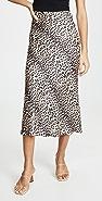 Bec & Bridge Feline Skirt