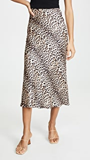 Bec & Bridge Feline Skirt
