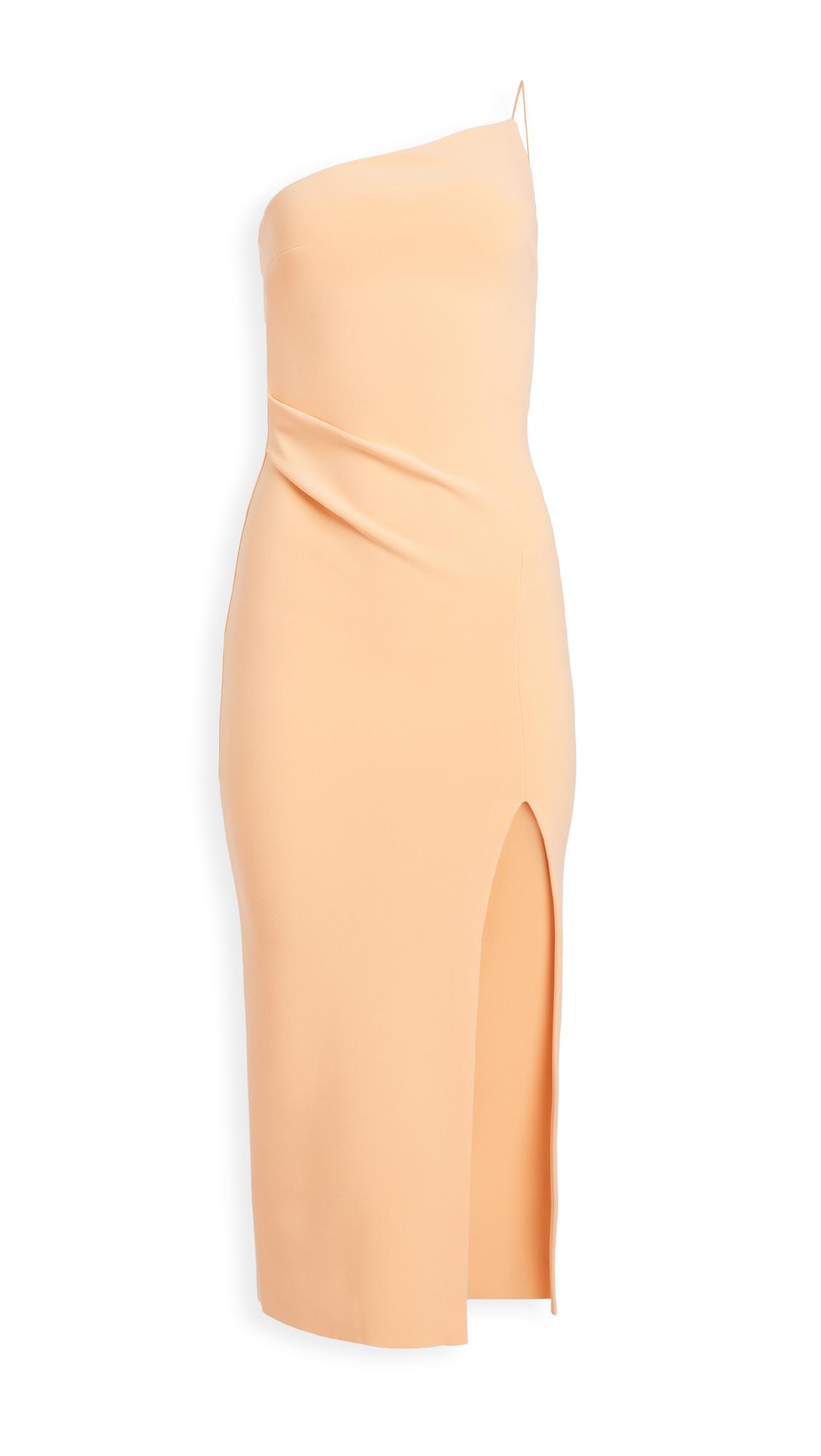 Bec & Bridge Raphaela Midi Dress - 30% Off Sale
