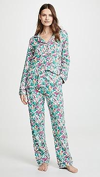 BedHead Pajamas 0dde6699a