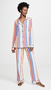 3abc6bf9d2c BedHead Pajamas