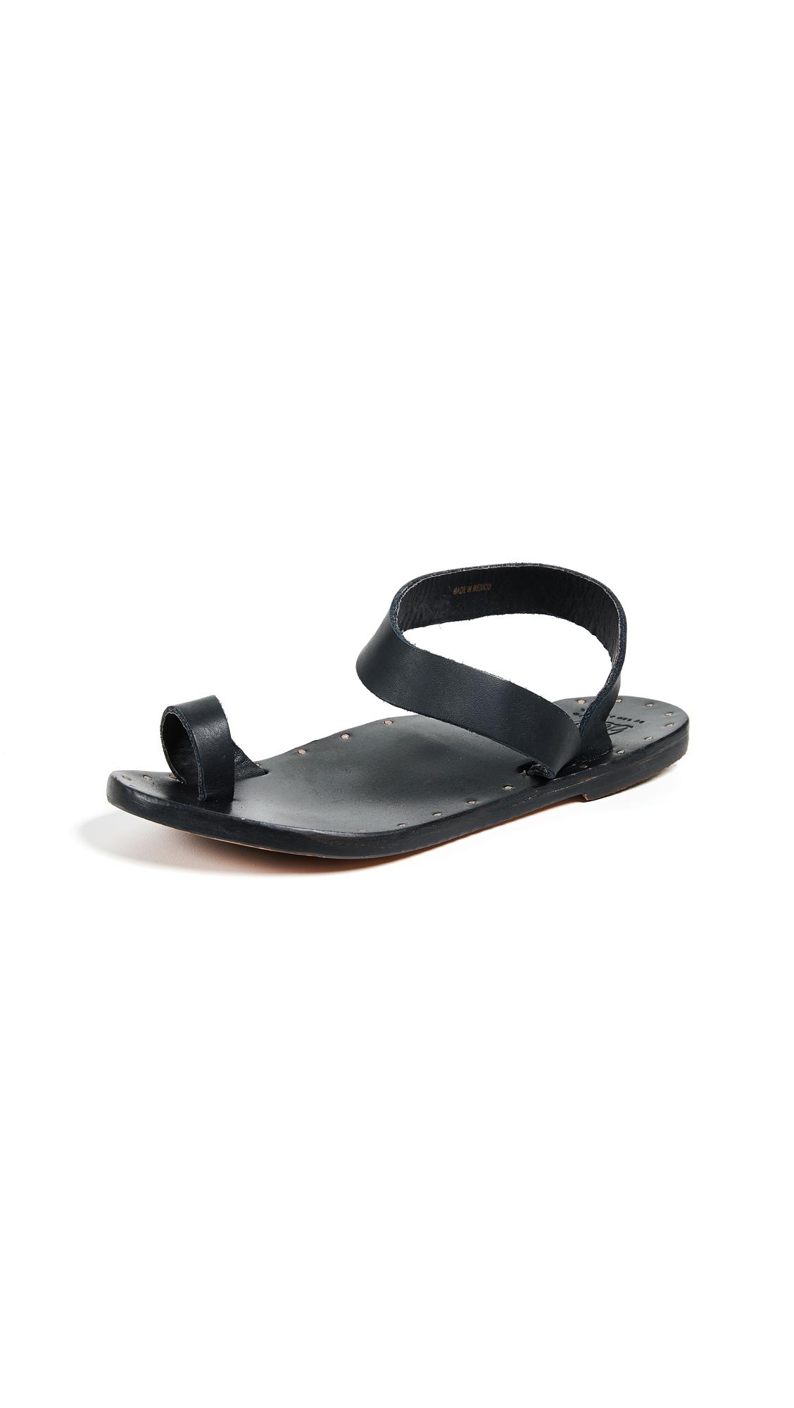 Photo of beek Oriole Sandals - buy beek shoes