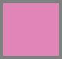 Hot Pink/Natural