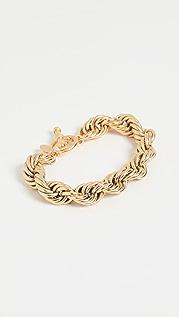 Brinker & Eliza Mini Showstopper Bracelet