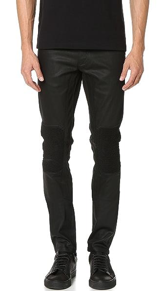 Belstaff Blackrod Denim Jeans