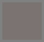 Windward Grey