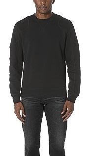 Belstaff Tilney Sweatshirt