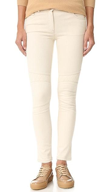 Belstaff Byrds Jeans