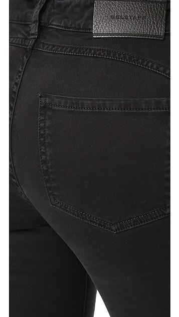 Belstaff Rhossili Pants
