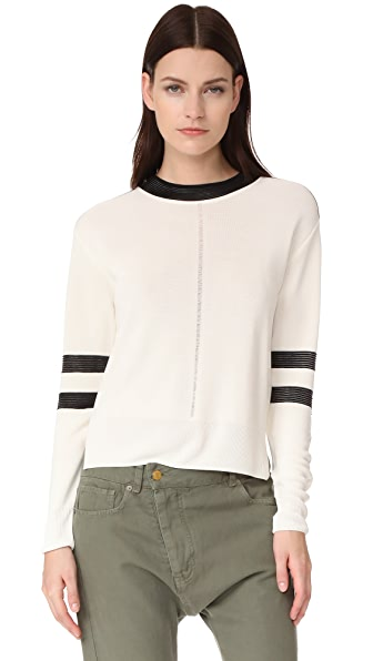 Belstaff Sheri Sweater