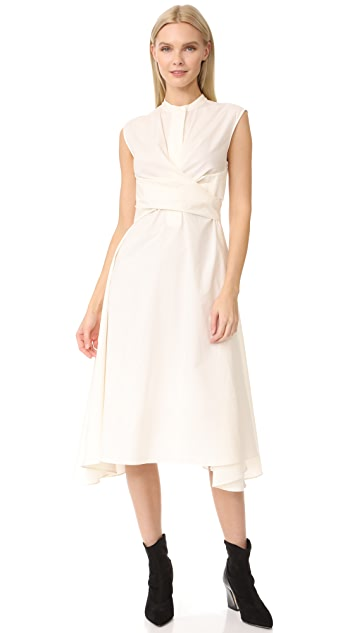 Belstaff Carissa Dress