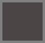 Winward Grey
