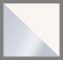 Pearl/Silver
