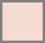 Powder Pink/Silver
