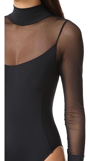 Beth Richards Bond Swimsuit