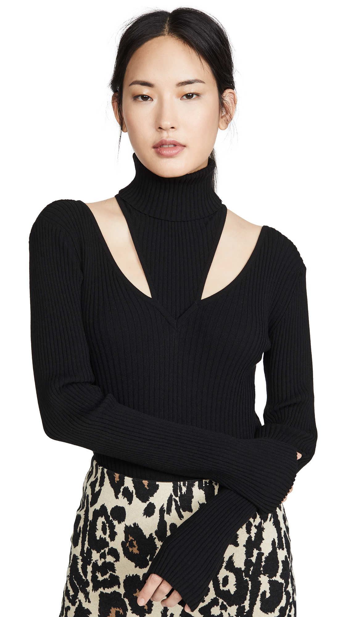Buy Beaufille online - photo of Beaufille Blyth Bodysuit