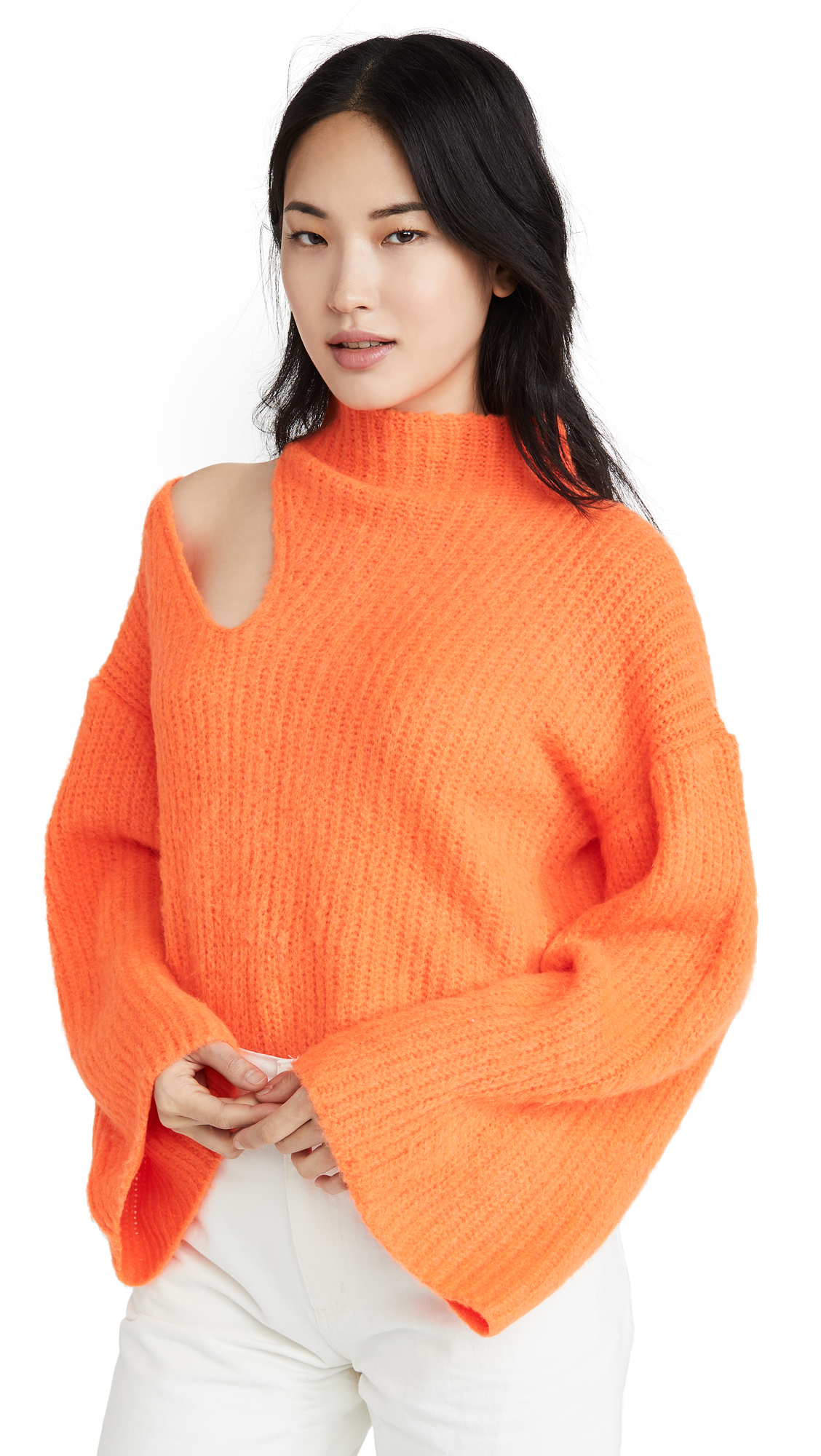 Buy Beaufille online - photo of Beaufille Forero Sweater