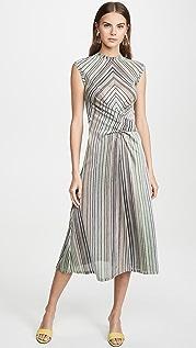 Beaufille Chagall Dress