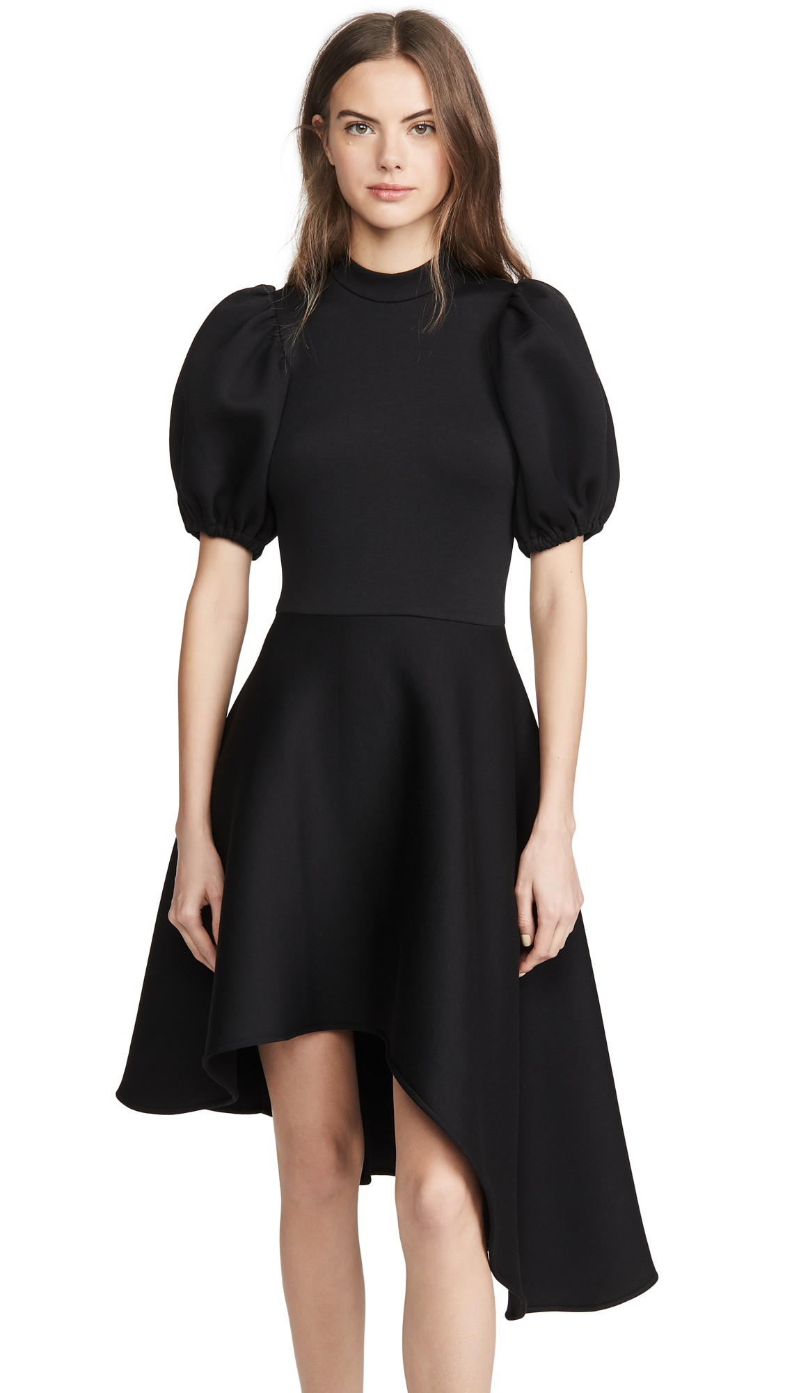 Buy Beaufille Leo Dress online beautiful Beaufille Clothing, Dresses