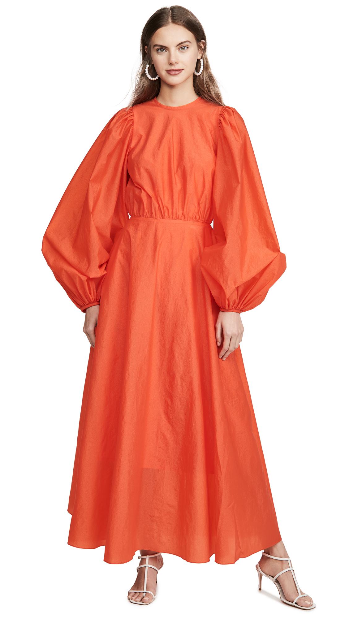 Buy Beaufille Cezanne Dress online beautiful Beaufille Clothing, Dresses