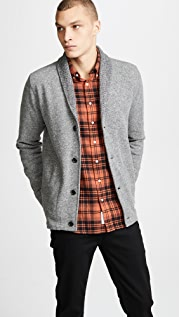 Billy Reid Mouline Cardigan