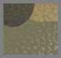 Desert Soil/Camo Green