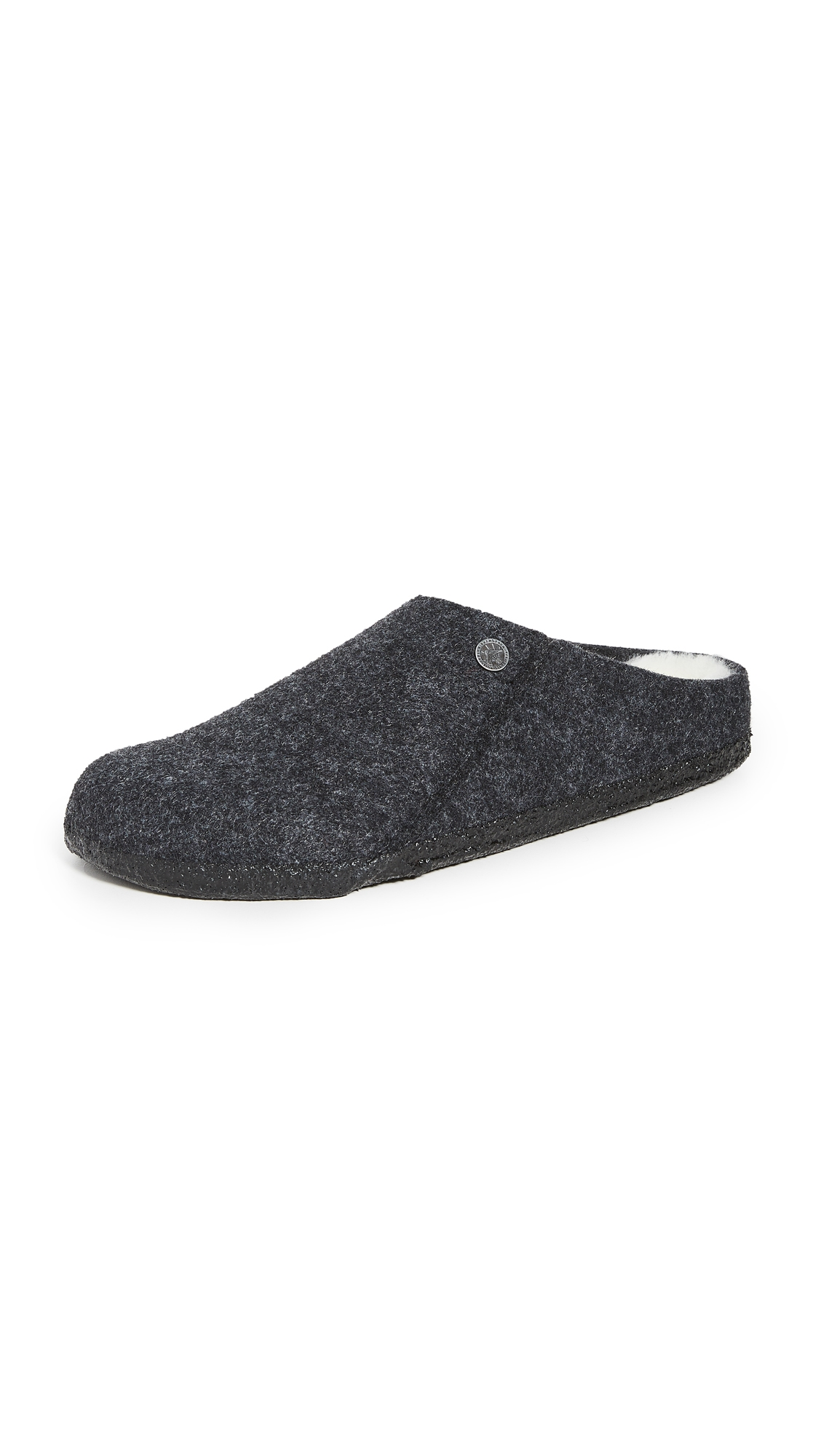 Birkenstock Slippers ZERMATT SLIPPERS