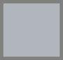 Desert Soil Grey