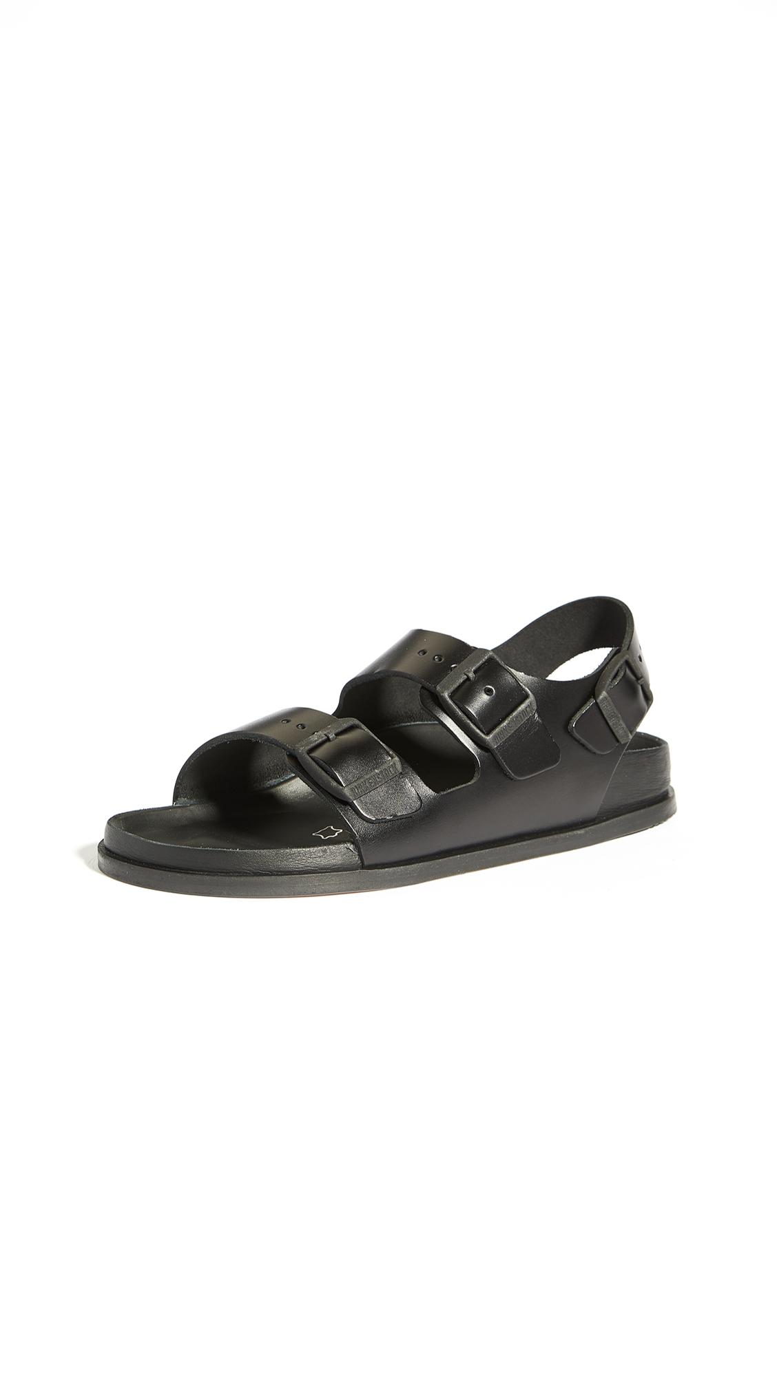 Birkenstock 1774 Milano Sandals - Narrow