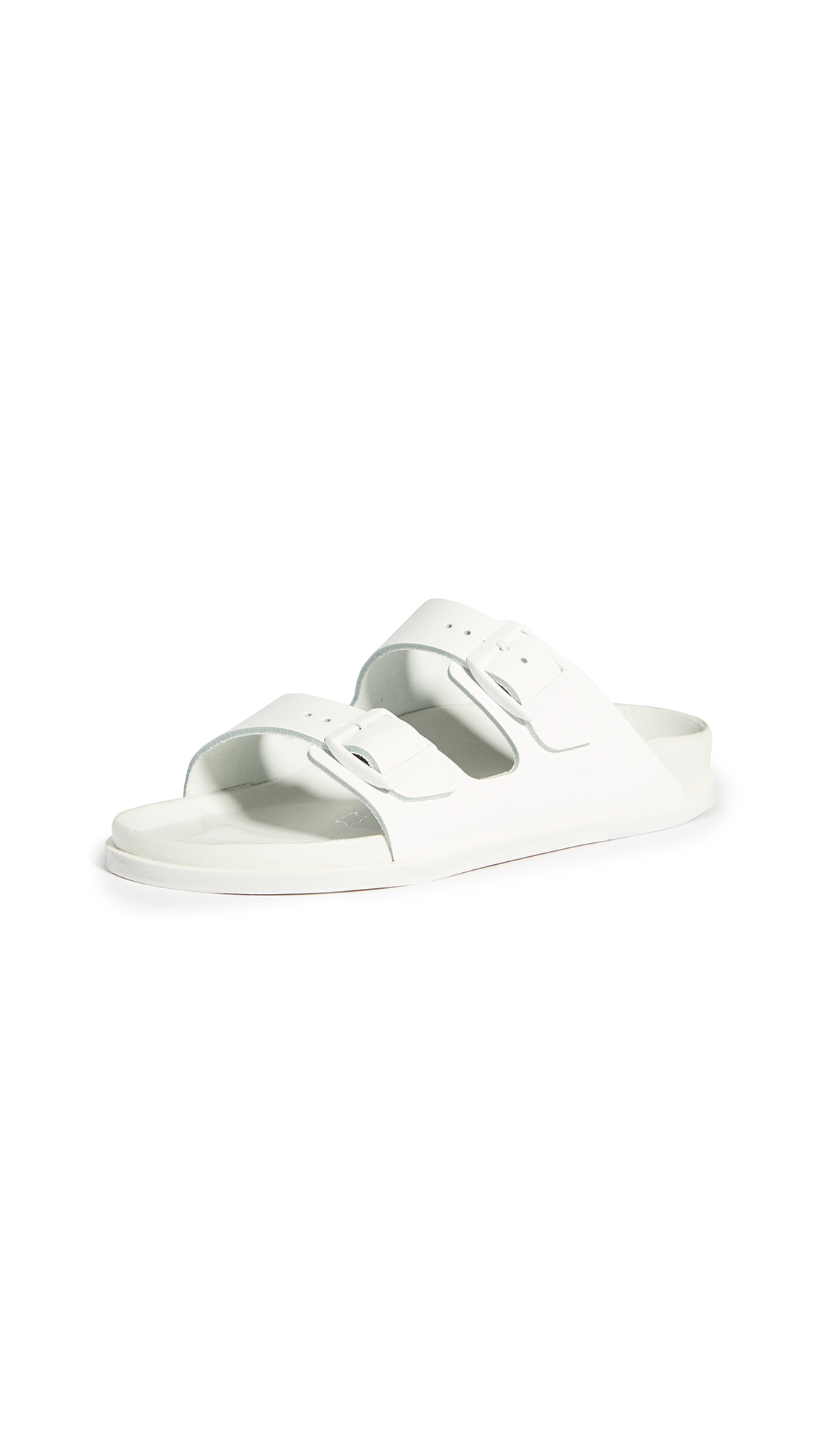 Birkenstock 1774 Arizona Premium Sandals - Narrow