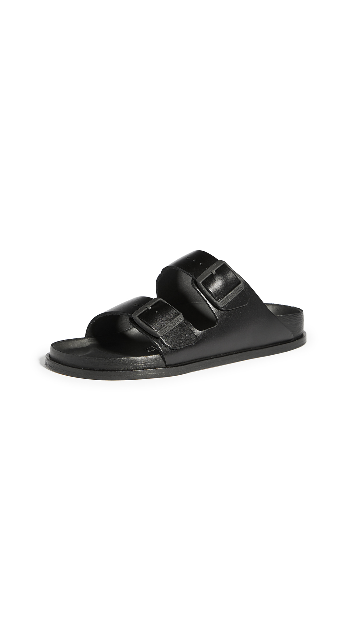 Birkenstock 1774 ARIZONA PREMIUM SANDALS - NARROW