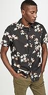Banks Journal Eco Short Sleeve Shirt