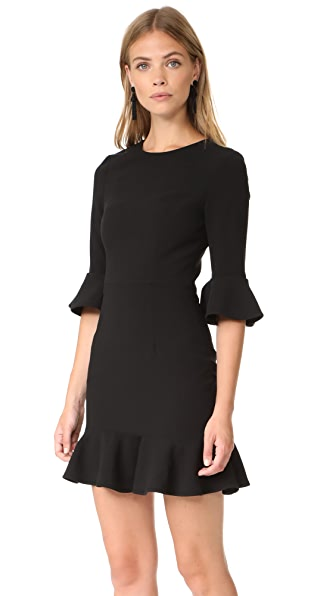 Black Halo Brooklyn Dress at Shopbop