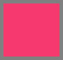 Laguna Pink