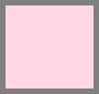 Misty Pink
