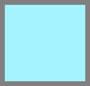 атлантический голубой
