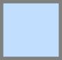 синее мерцание