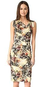 Shop Designer Dresses on Sale