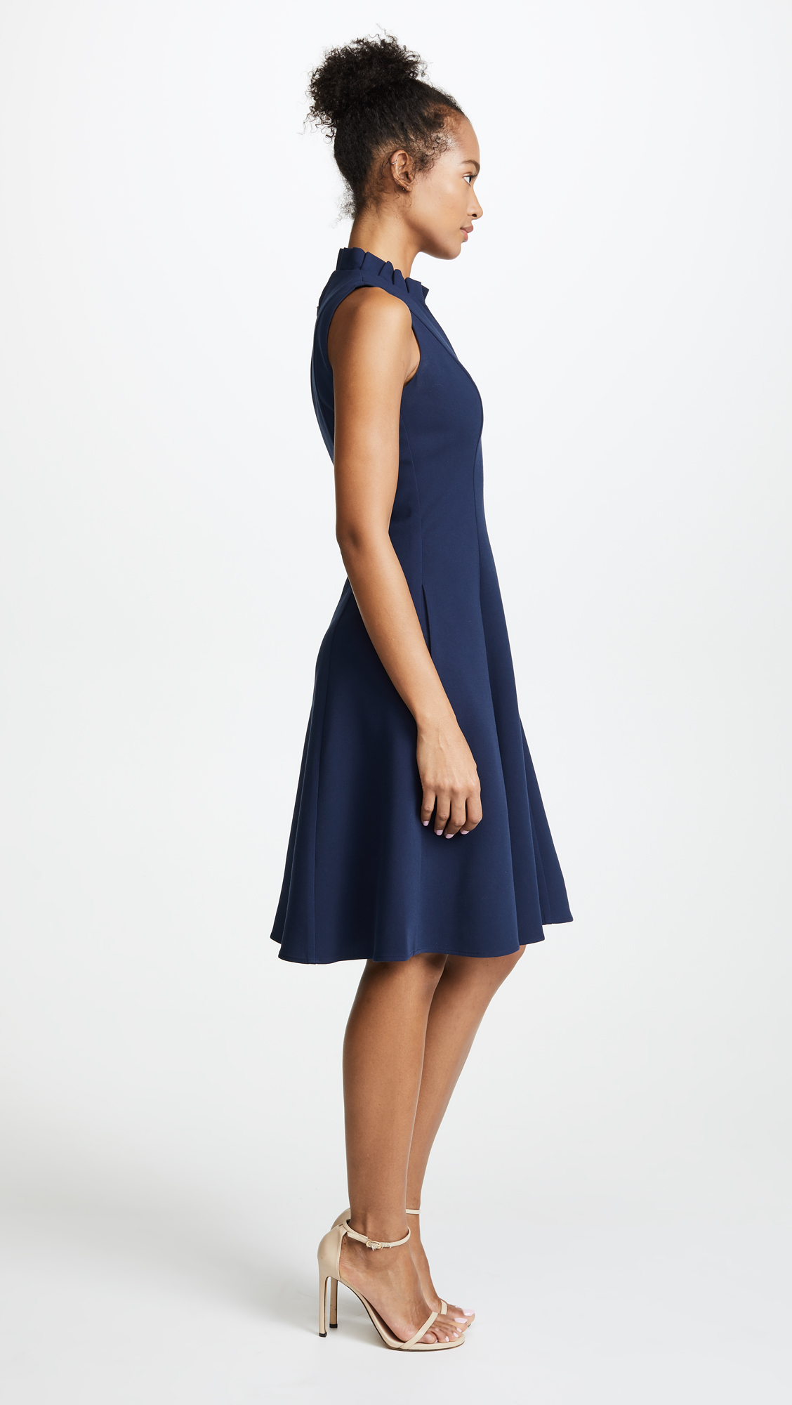 ce360c5b Black Halo Antoinette Dress | SHOPBOP