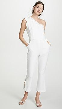 89a69260f17e Designer White Wedding Dresses