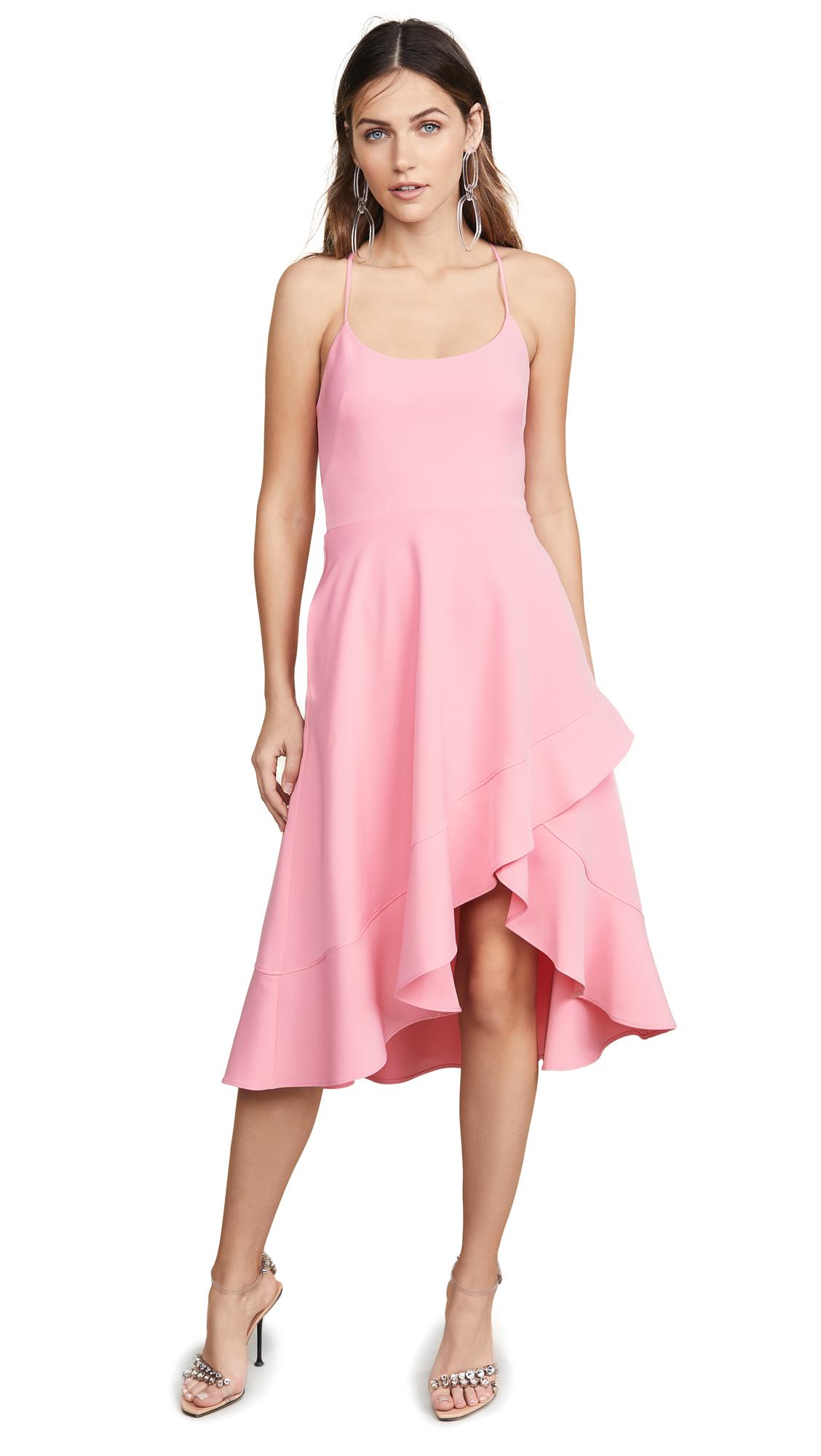 Buy Black Halo Marie Dress online beautiful Black Halo Clothing, Dresses