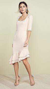 69624a5516d2e Designer Dresses
