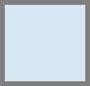 лазурно-голубой