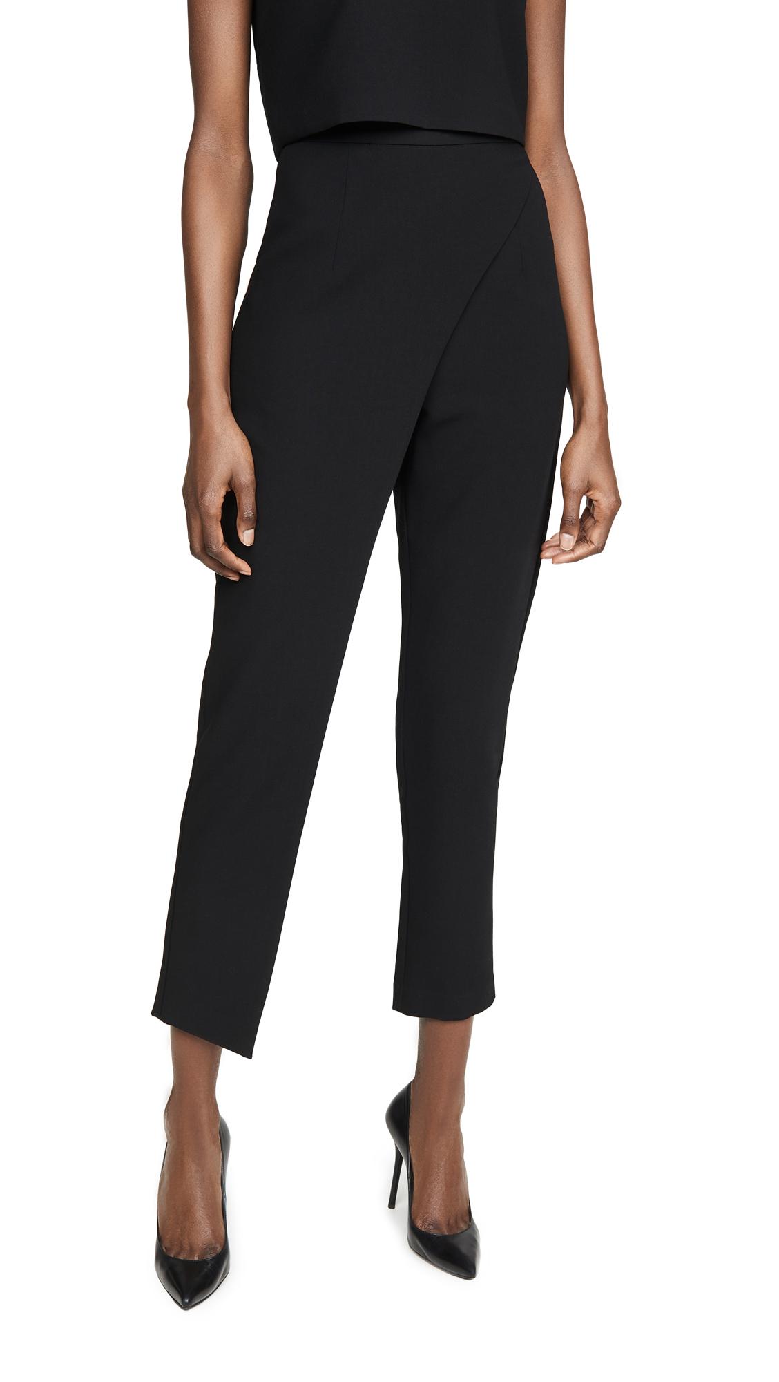 Buy Black Halo online - photo of Black Halo Brio Pants