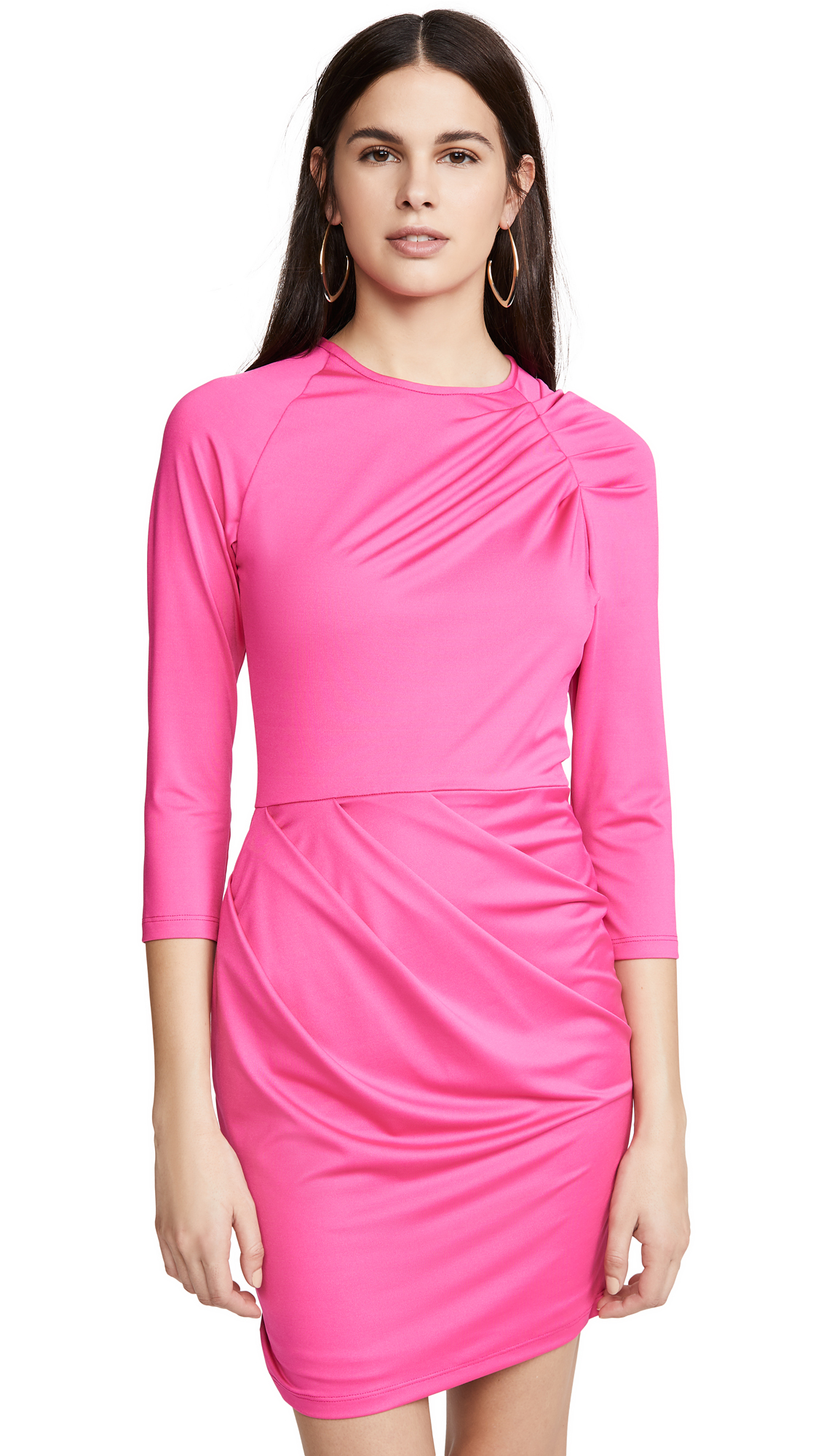 Buy Black Halo Moss Mini Dress online beautiful Black Halo Clothing, Dresses