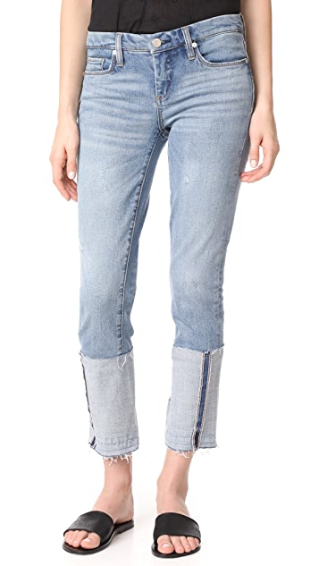 Blank Denim Closet Case Jeans