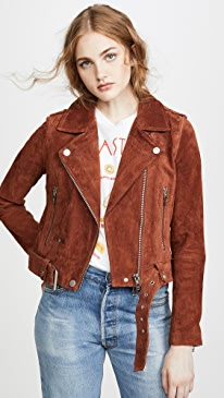 5c162d56f Womens Leather Jackets