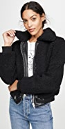 Blank Denim Poppy Jacket